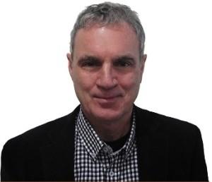 Peter Stockman